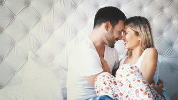 7 Methoden: So verhüten Sie ohne Hormone