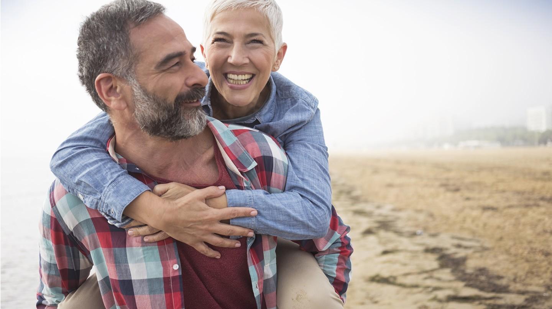 Das sind die drei Anzeichen für eine kranke Prostata